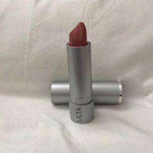 Ultra Glamour Goddess lipstick